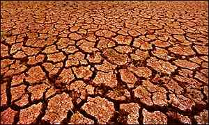 _527040_drought300.jpg
